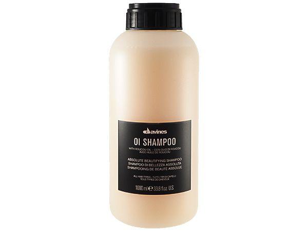 義大利 洗髮精 davines 洗髮精 davines 義大利 頭髮清潔