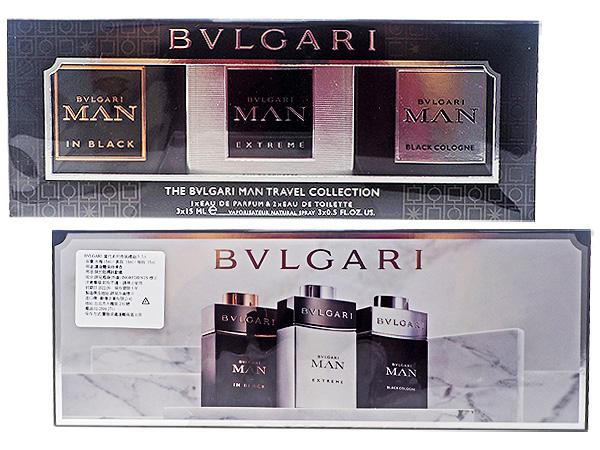 香水 組合 男裝 香水 香水 禮盒