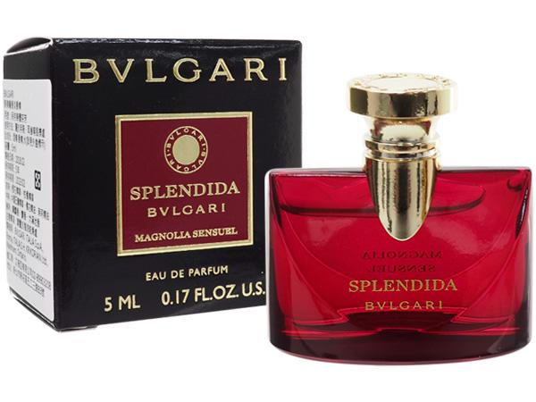 女裝 香水 義大利 香水 女用 香水