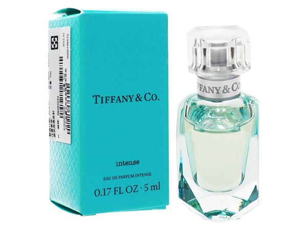 tiffany & co. 香水 木質花香調 香水 tiffany&co. 香水
