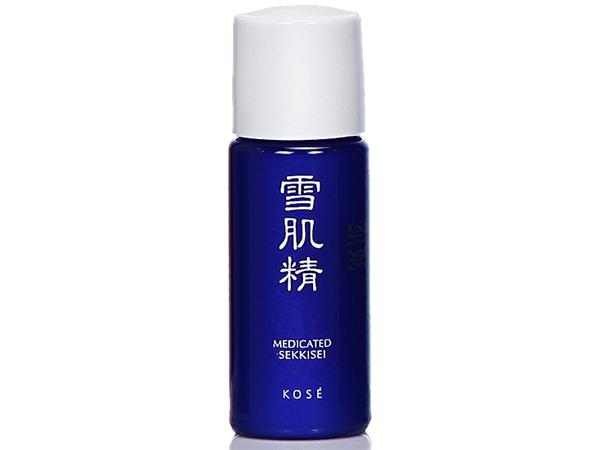 日本 乳液 kose 乳液 臉部保養 乳液