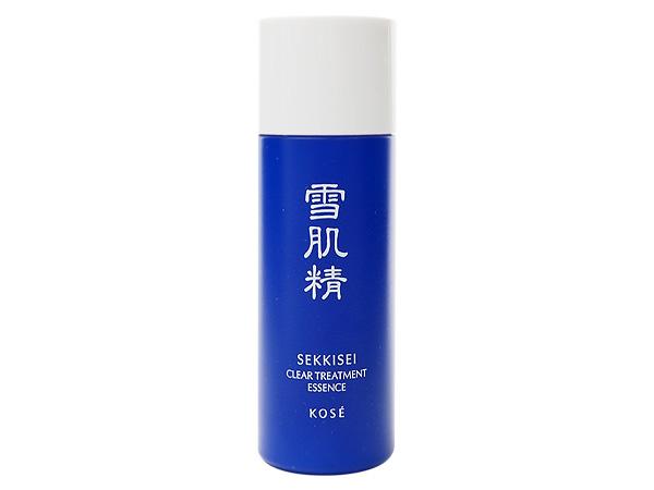 去角質 粉刺 去角質 臉部保養 去角質 粉刺 臉部清潔