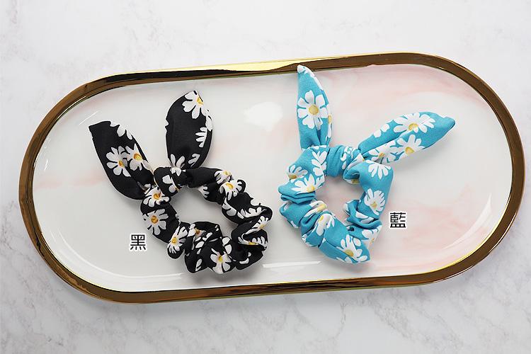 韓式 造型 髮圈 造型 韓式 髮圈