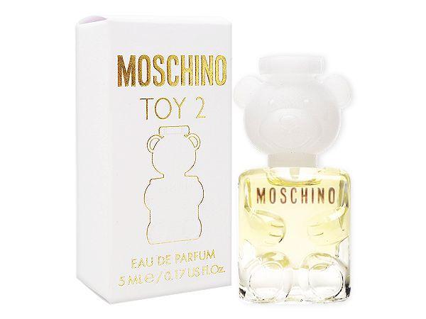 moschino 香水 女性 香水 義大利 香水