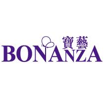Bonanza寶藝