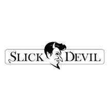 SLICK-DEVIL