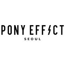 PONY★韓系專業級彩妝品