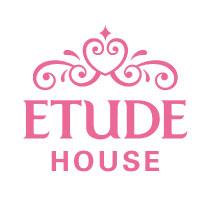 ETUDE★韓系超萌美妝品牌
