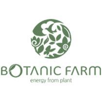 Botanic farm★韓國女星愛用