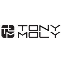 TONYMOLY★時尚平價韓系美妝