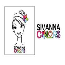 Sivanna