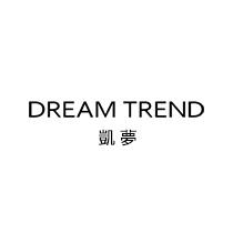 Dream-Trend(凱夢)