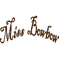 Miss bowbow撥撥小姐