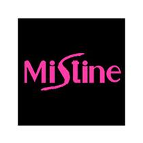 Mistine★泰國NO.1平價彩妝