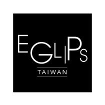 E-glips