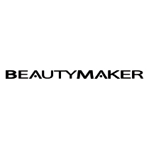 BeautyMaker★Kevin彩妝品牌