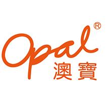 Opal澳寶