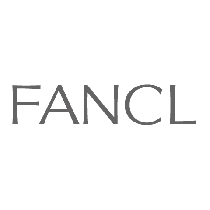 FANCL 芳珂