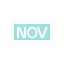 NOV 娜芙