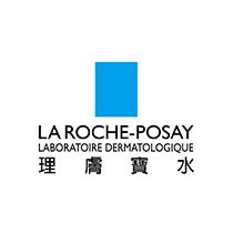 La Posay 理膚寶水
