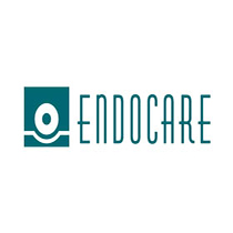 Endocare 杜克