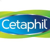 Cetaphil 舒特膚