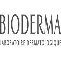 Bioderma潔膚水
