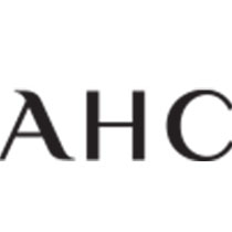 A.H.C B5神仙水保濕首選
