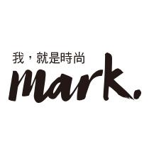 mark.