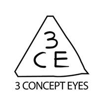 3CE★韓國時尚品牌