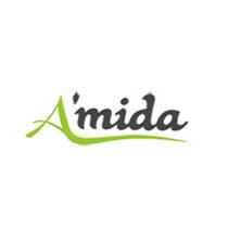 Amida蜜拉★亮麗秀髮指定款