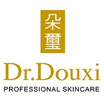 Dr.Douxi★醫美明星級保養