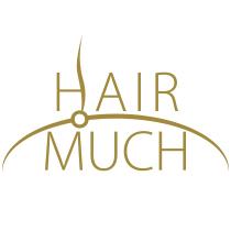 HAIR MUCH