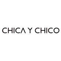 Chica-y-chico