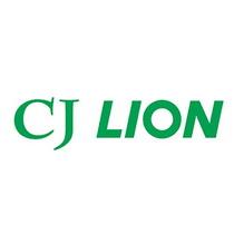 CJ-LION