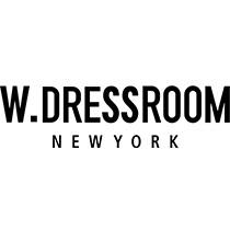 W-DRESSROOM
