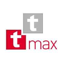 ttmax