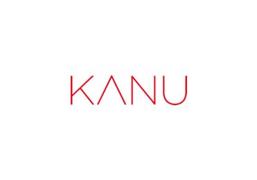 卡努Kanu