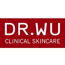 DR.WU★專業級保養專家