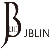 JBLIN