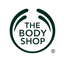 THE BODY SHOP美體小舖