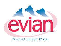 Evian愛維養