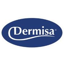 美國Dermisa