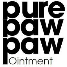 澳洲 Pure Paw Paw