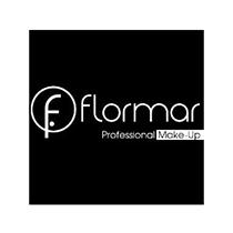 Flormar★法國平價彩妝