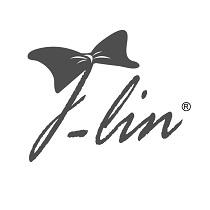 J-lin