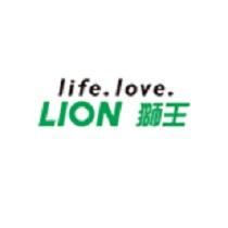 LION 獅王