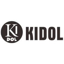 KIDOL