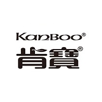 KANBOO 肯寶