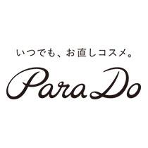 ParaDo